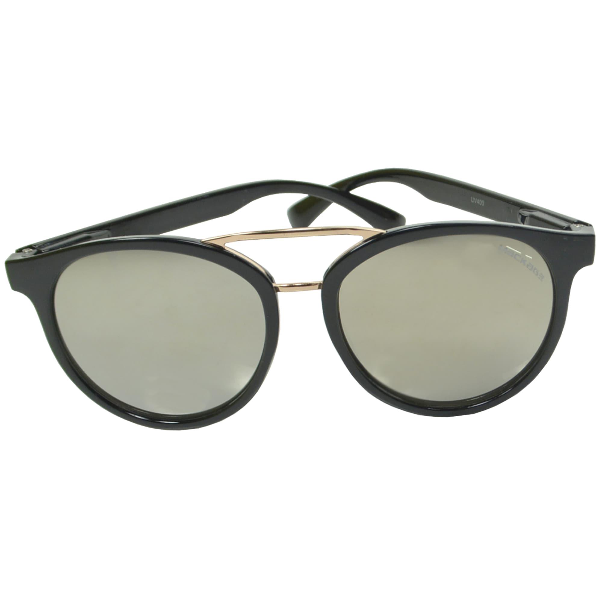 Óculos de Sol Mackage MK2170E Marrom