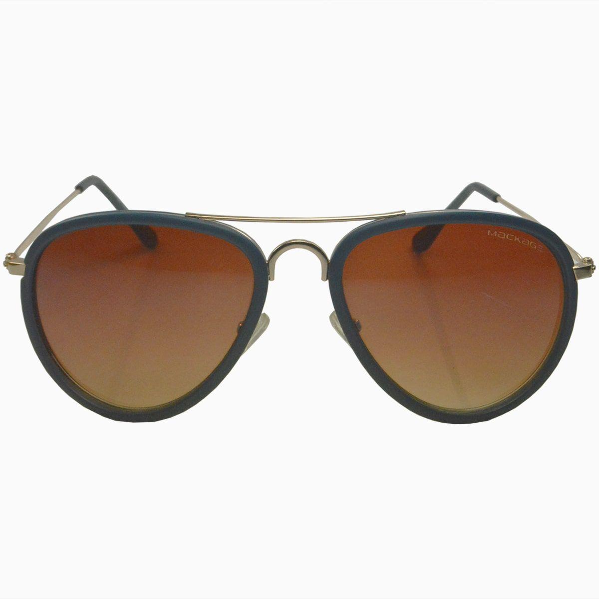 Óculos de Sol Mackage MK2177A Azul