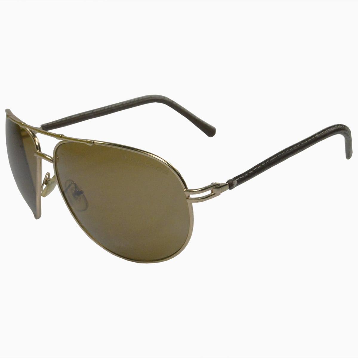 Óculos de Sol Mackage MK2182D Dourado