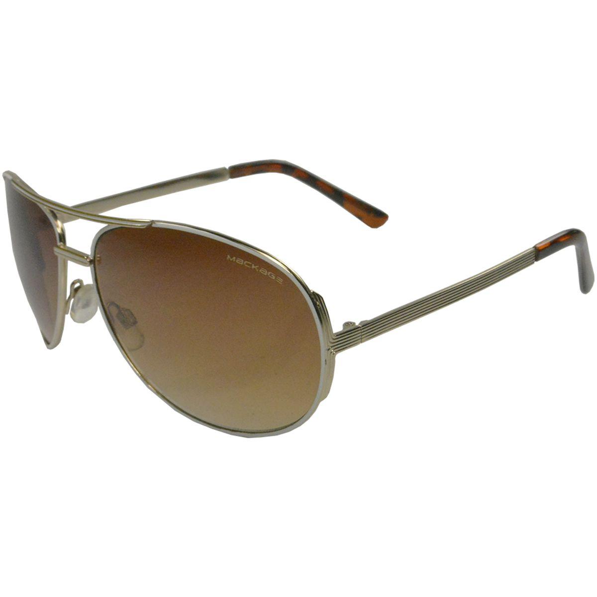 Óculos de Sol Mackage MK2185B Branco
