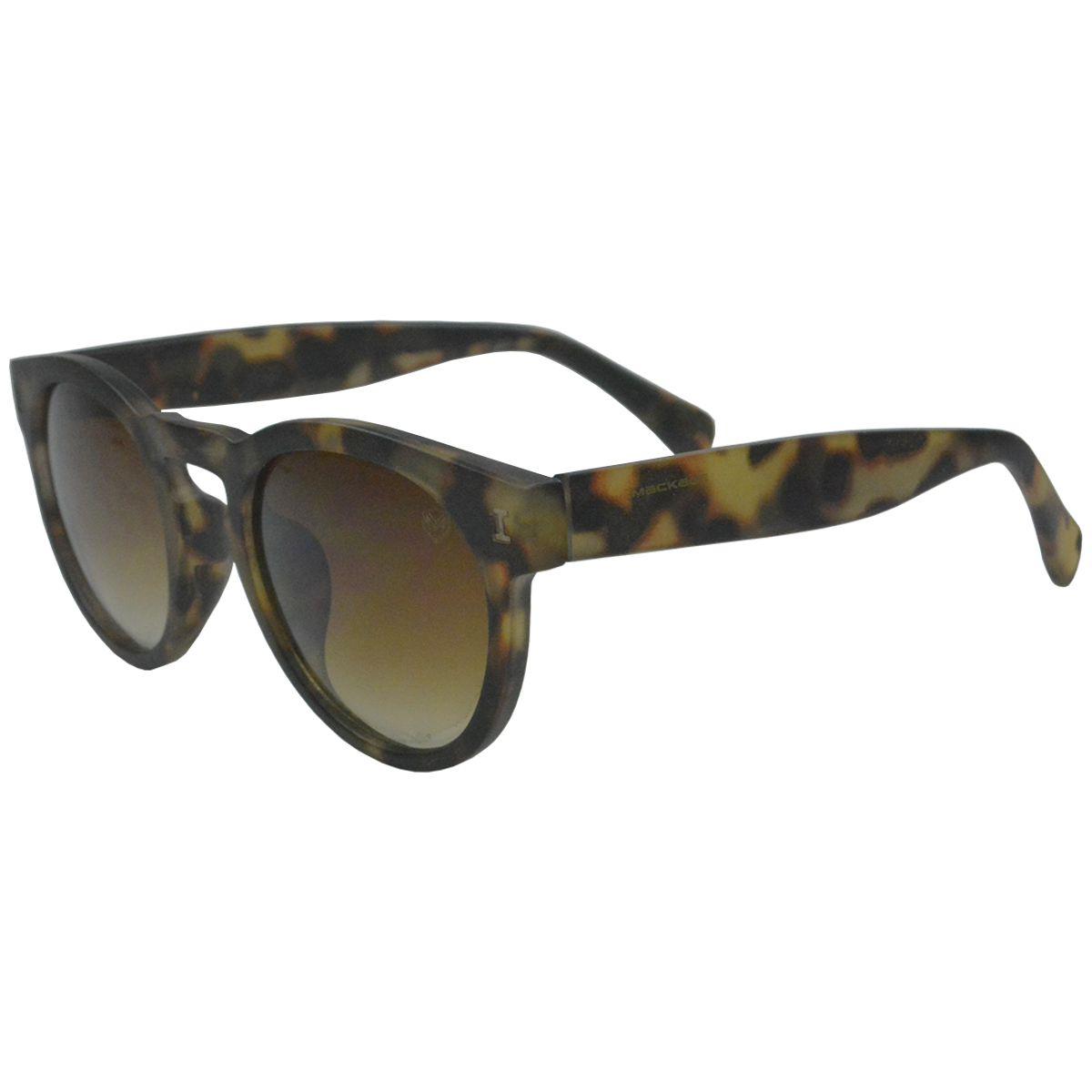Óculos de Sol Mackage MK2190TMD Tarta