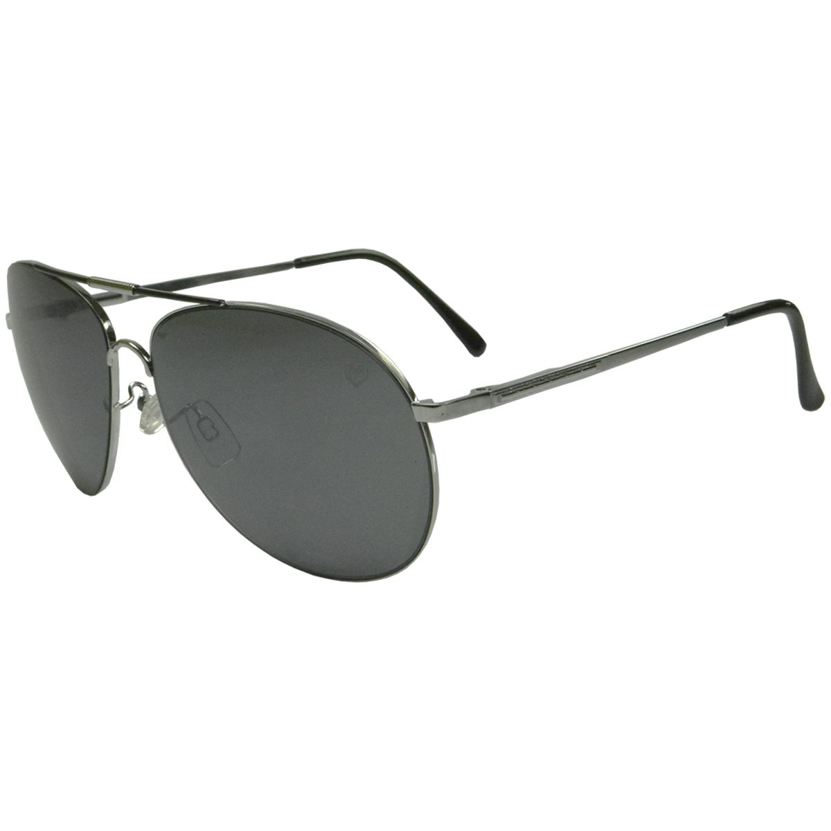 Óculos de Sol Mackage MK2191PMD Preto