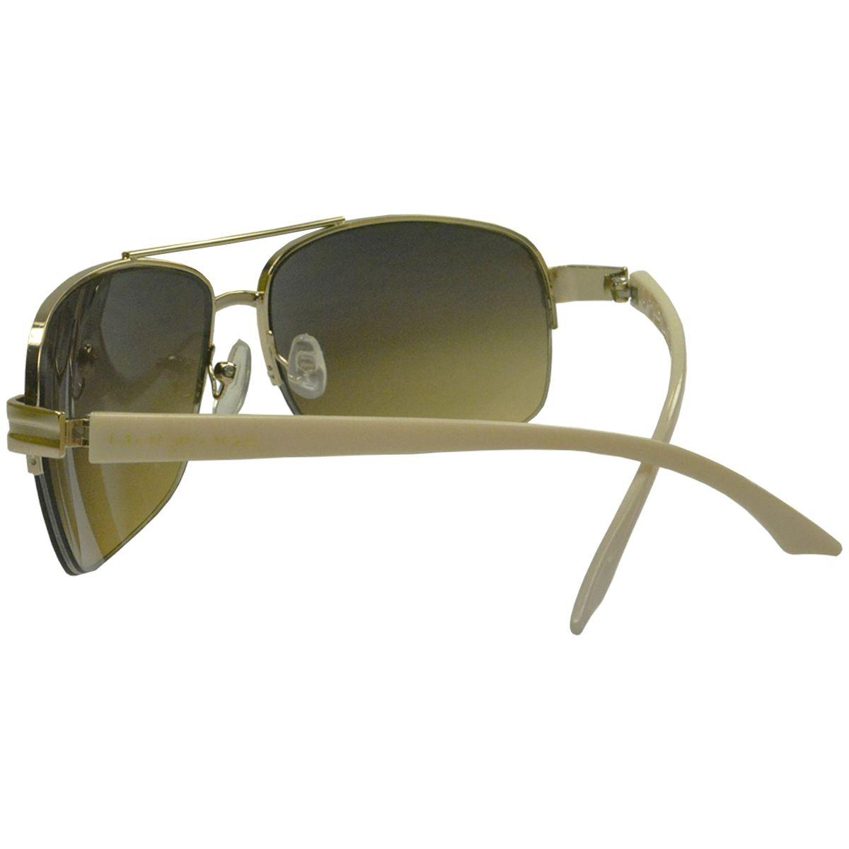 Óculos de Sol Mackage MK2193DBMD Dourado Bege