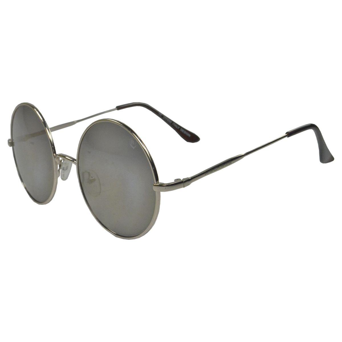 Óculos de Sol Mackage MK2195MD Dourado