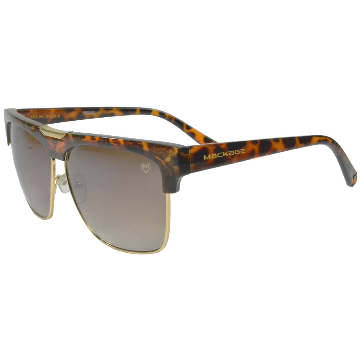 Óculos De Sol Mackage MK2197T Tarta