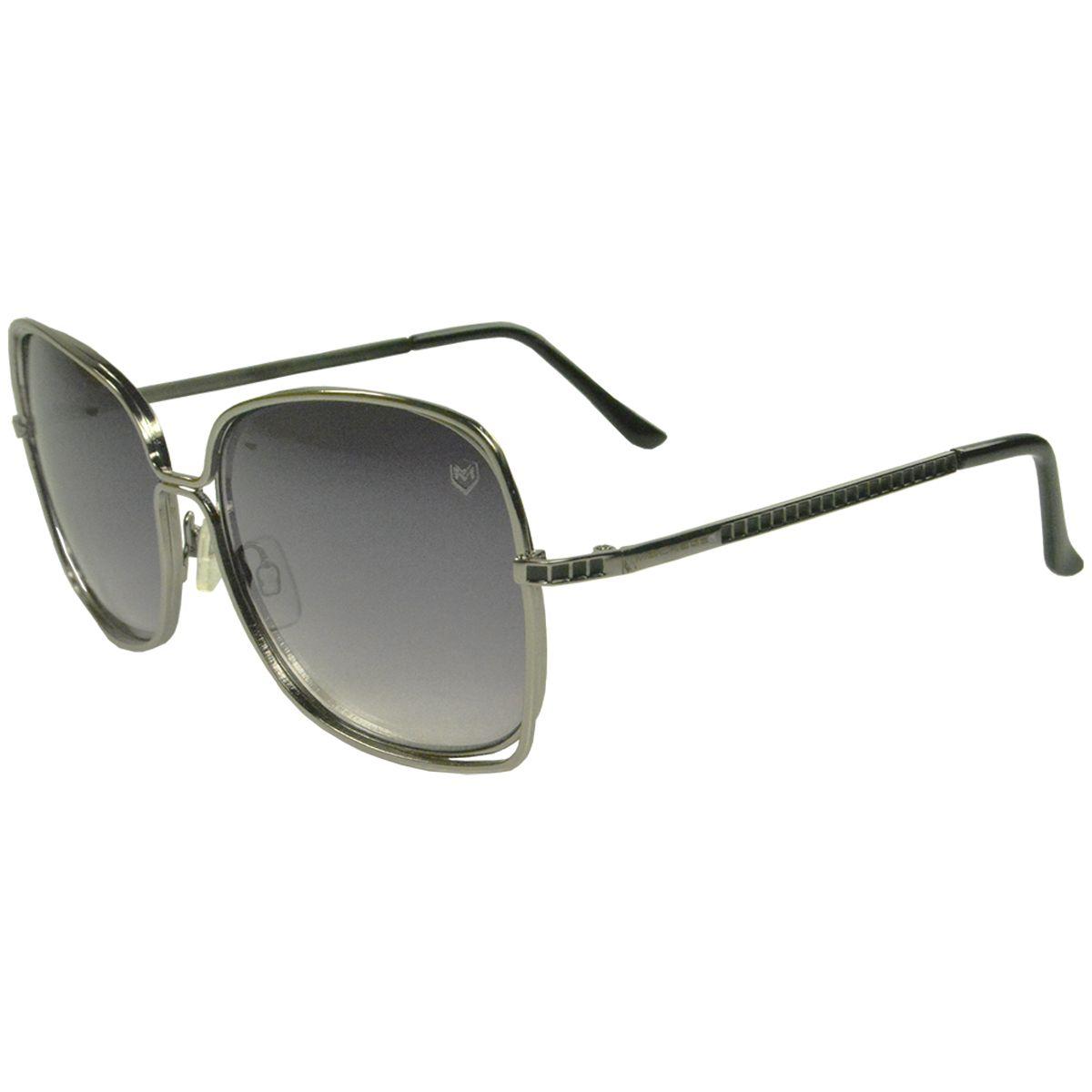 Óculos de Sol Mackage MK2198P Prata