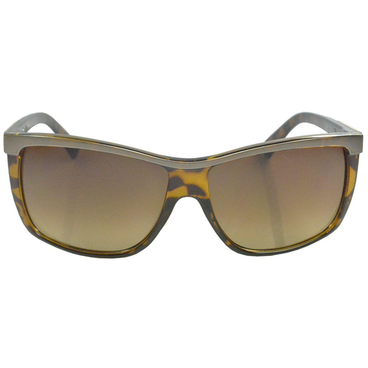Óculos de Sol Mackage MK2202T Tarta