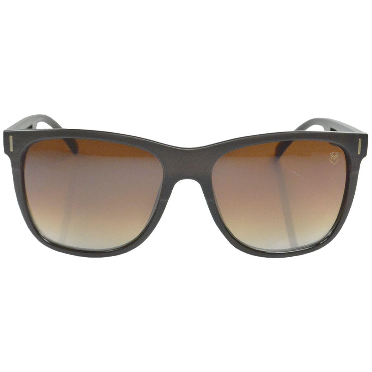 Óculos de Sol Mackage MK2203M Marrom