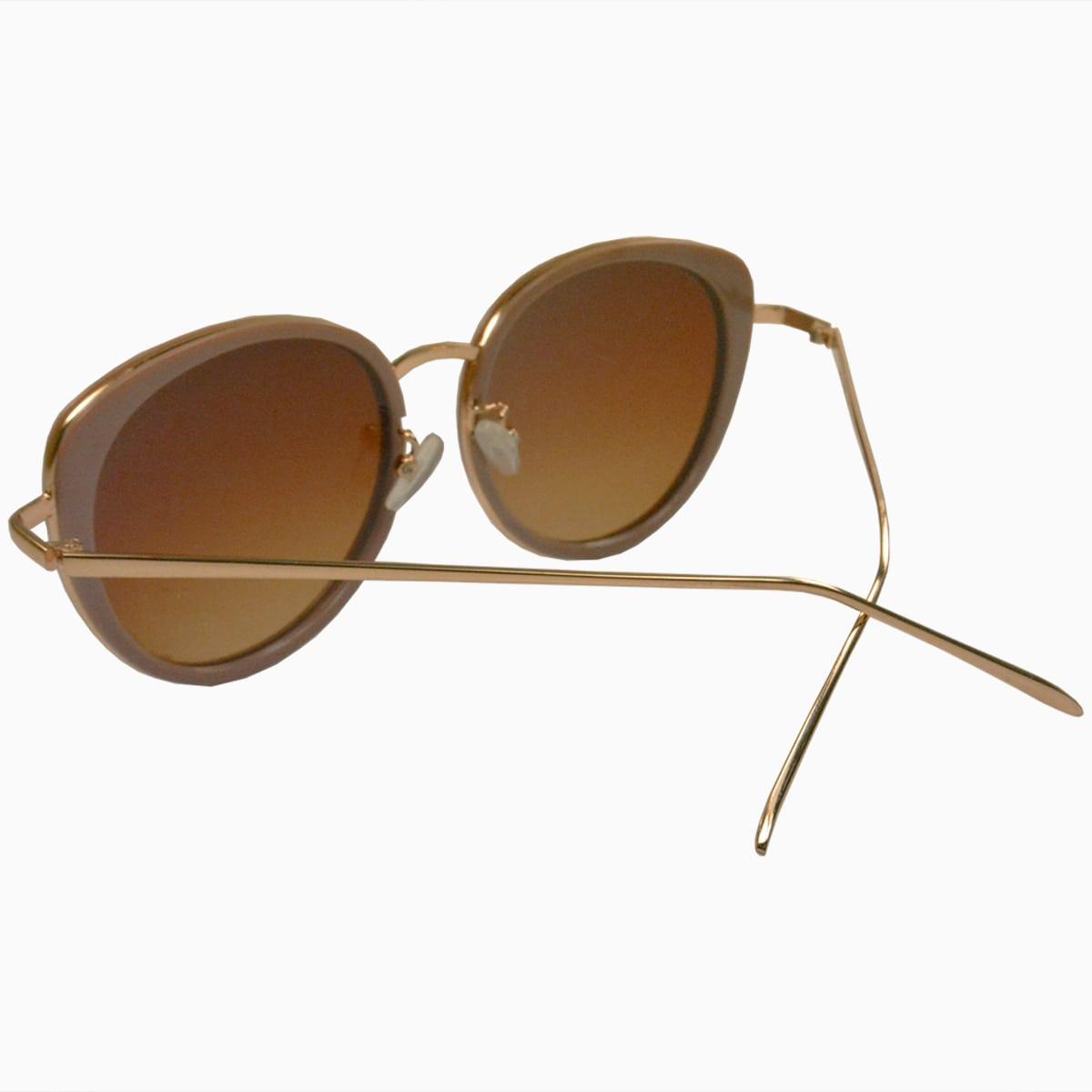 Óculos de Sol Mackage MK3027C3 Rosa