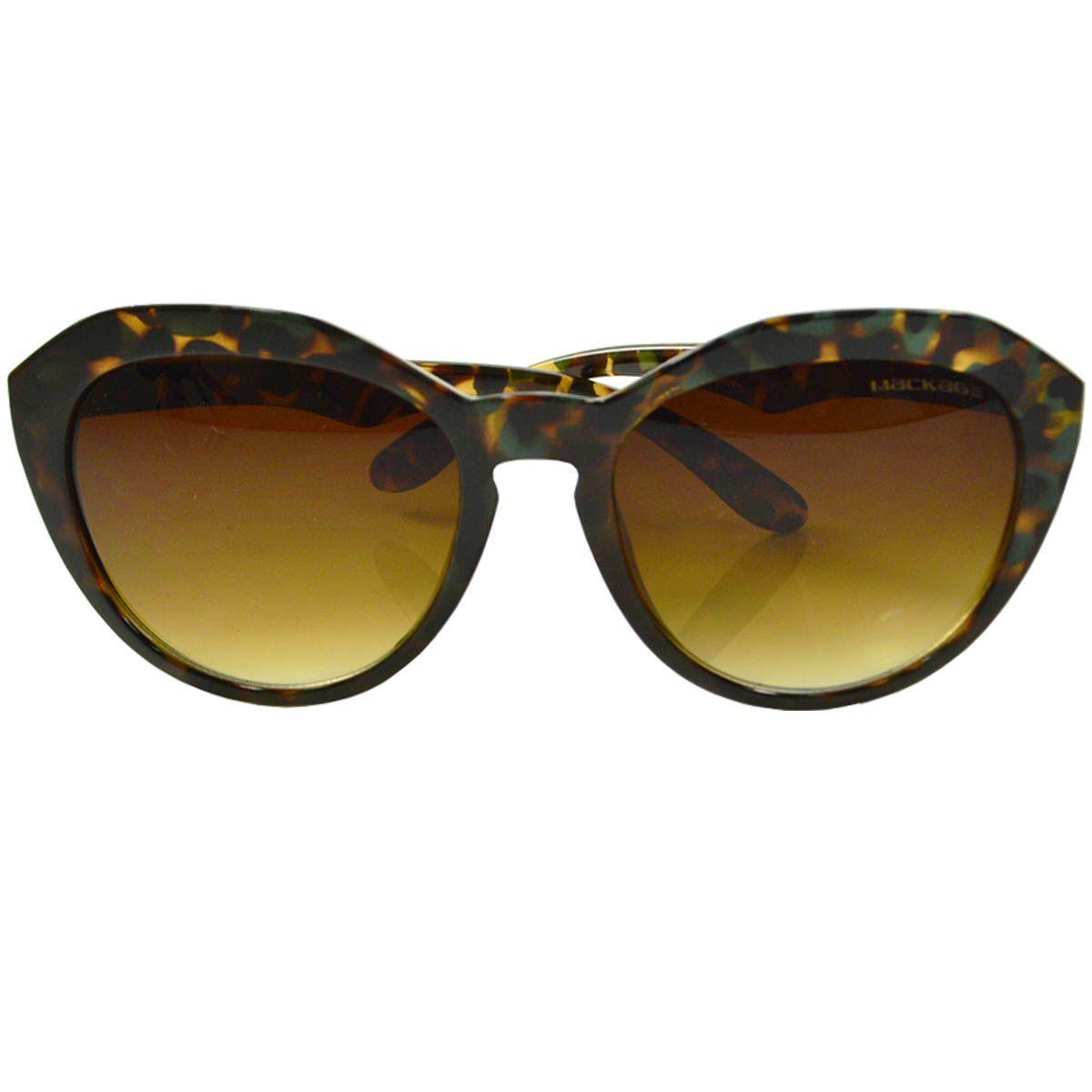 Óculos De Sol Mackage MK4098T Tarta