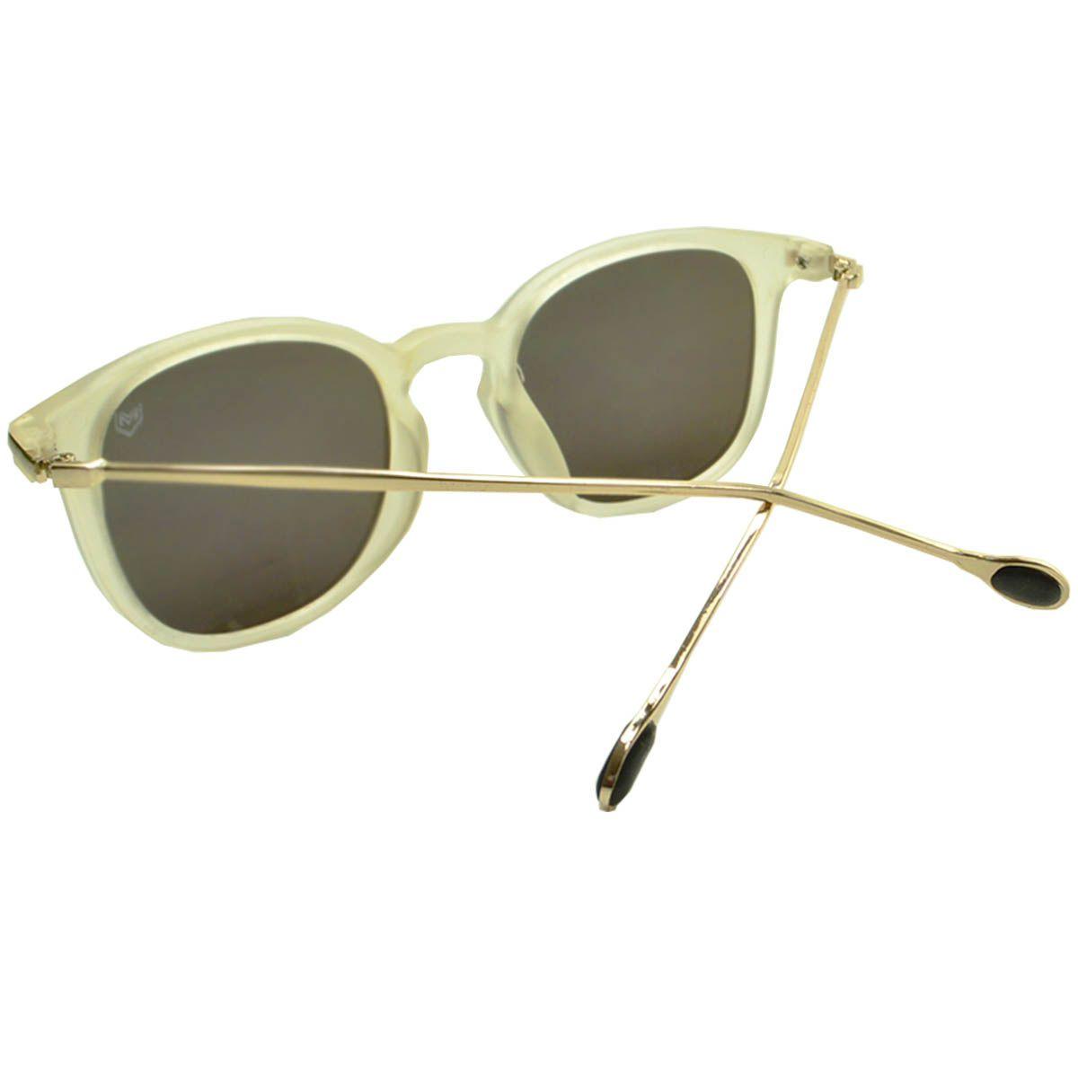 Óculos De Sol Mackage Mk4404