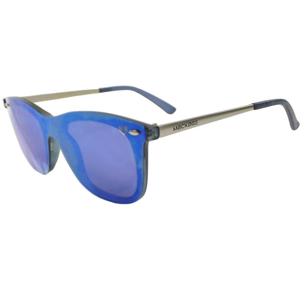 Mega Promoção 3 óculos de sol por R  119,99 c6077c97a4