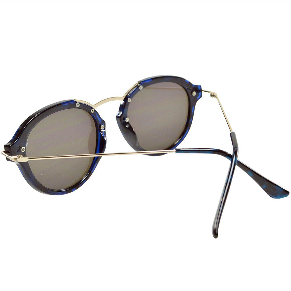 Oculos De Sol Mackage Mk4837t Tarta