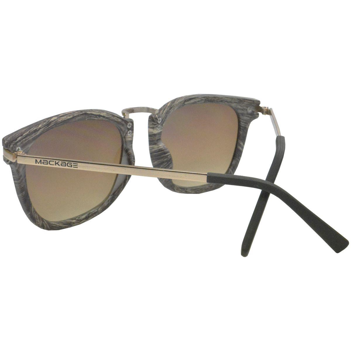 Óculos de Sol Mackage MK5024C5MD Marrom Pintado