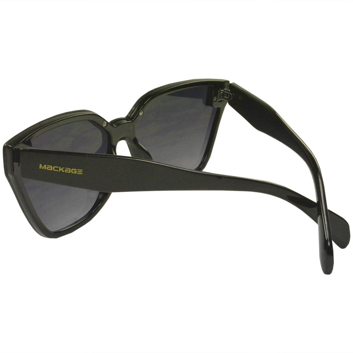 Óculos de Sol Mackage MK5386C7LN Preto