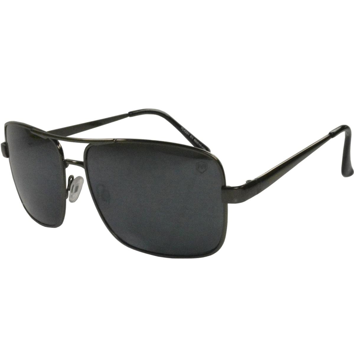 Óculos de Sol Mackage MK6201C1MD Grafite