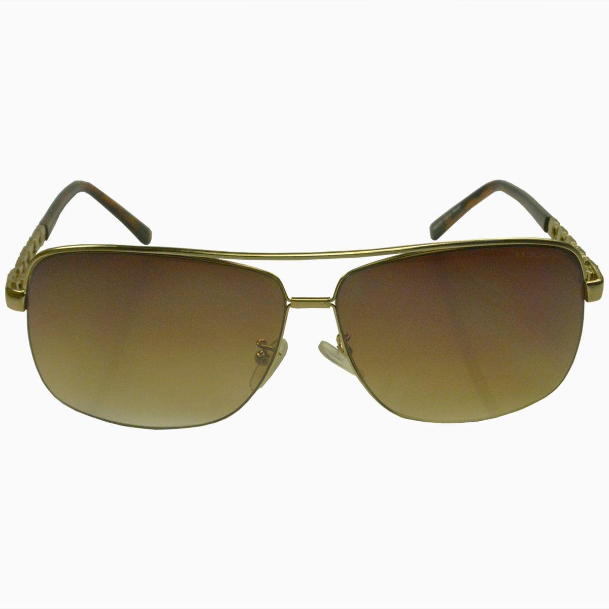 Óculos de Sol Mackage MK6264DT Dourado e Tarta