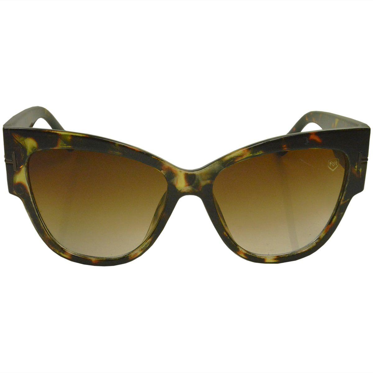 Óculos de Sol Mackage MK72001C1LN Tarta Rajado
