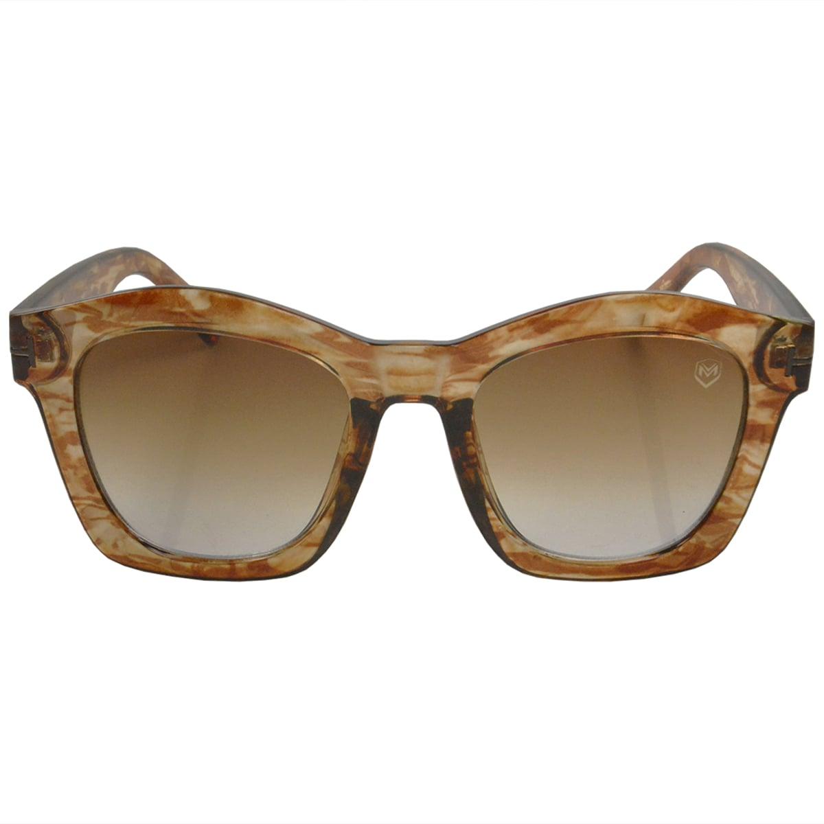 Óculos de Sol Mackage MK72003C2LN Tarta Rajado