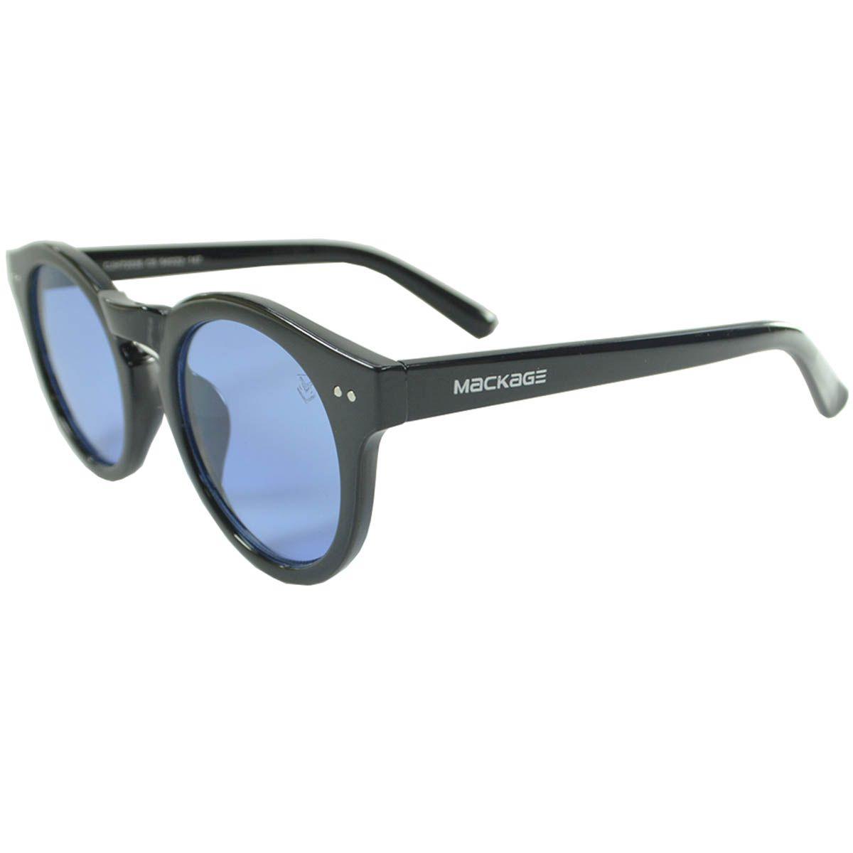 Óculos De Sol Mackage MK72026