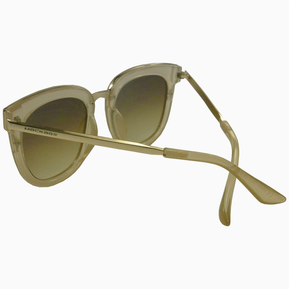 Óculos de Sol Mackage MK75019C5LN Bege