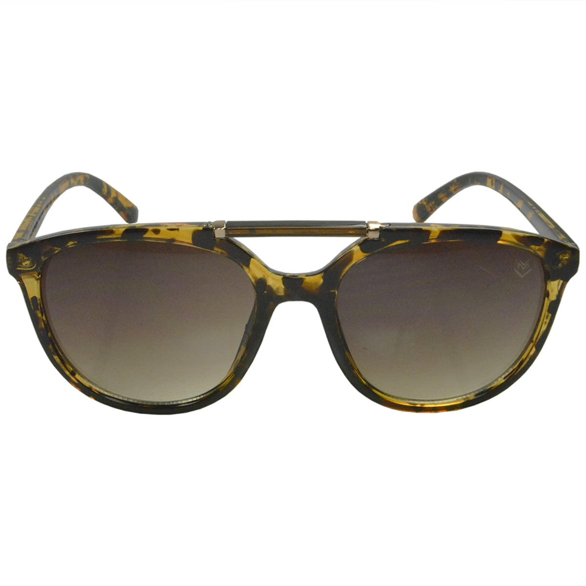 Óculos de Sol Mackage MK75027C4LN Tarta