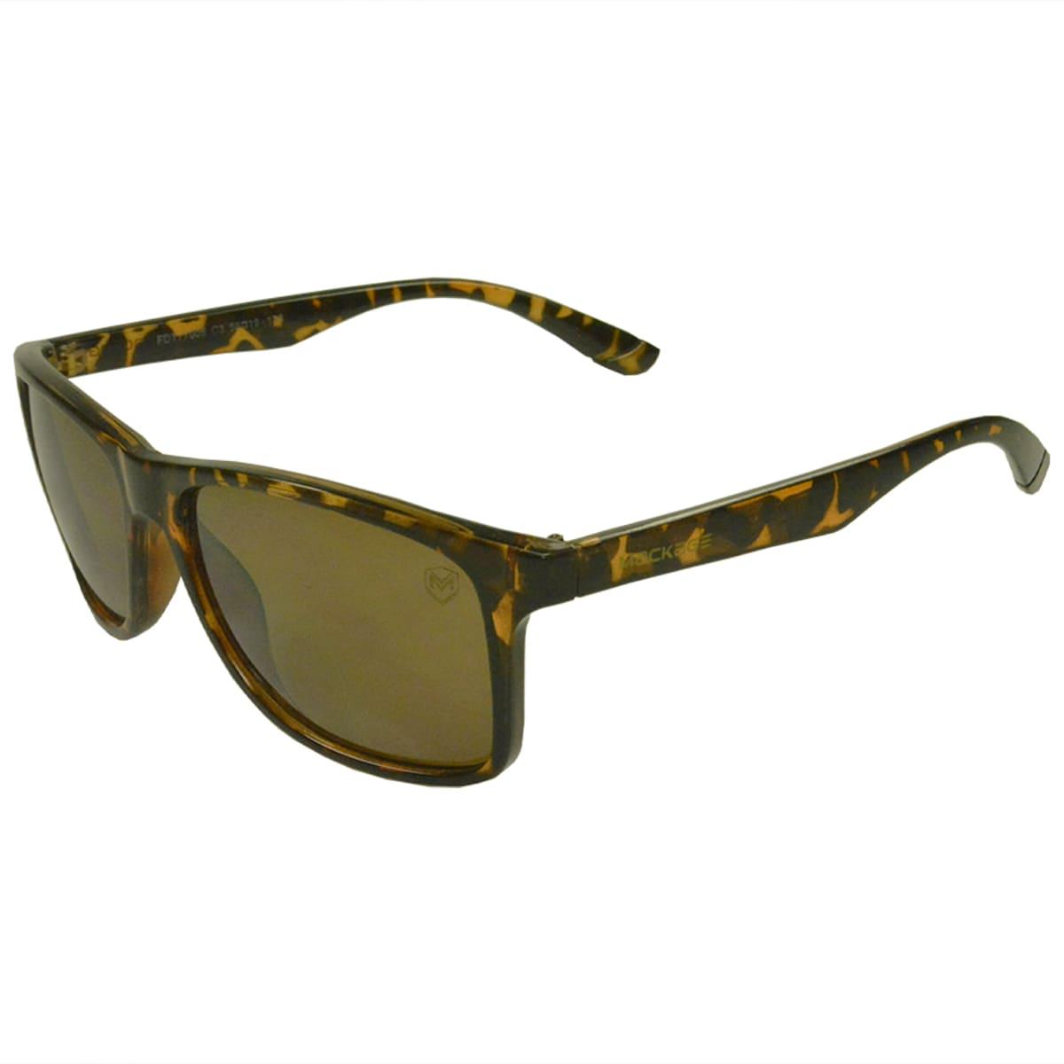 Óculos de Sol Mackage MK77008C3LN Tarta