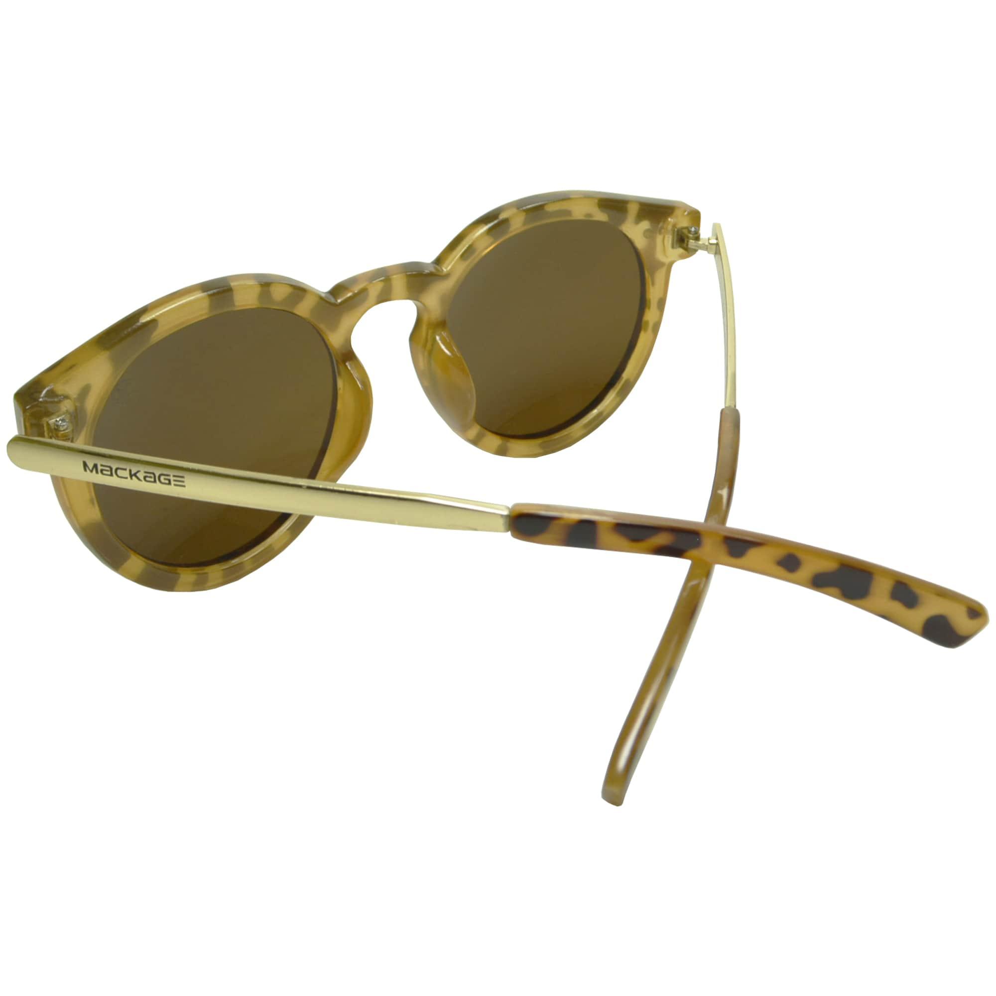 Óculos de Sol Mackage MK8925 Tarta