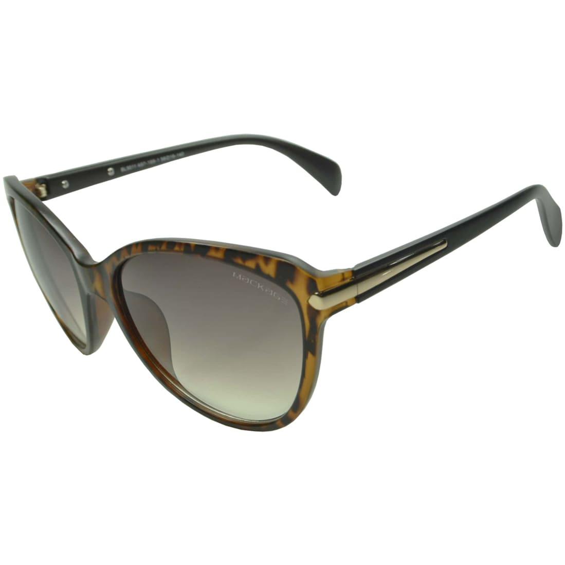 Óculos de Sol Mackage MK9011T Tarta