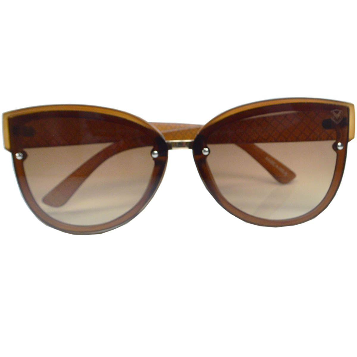 Óculos de Sol Mackage MK92011