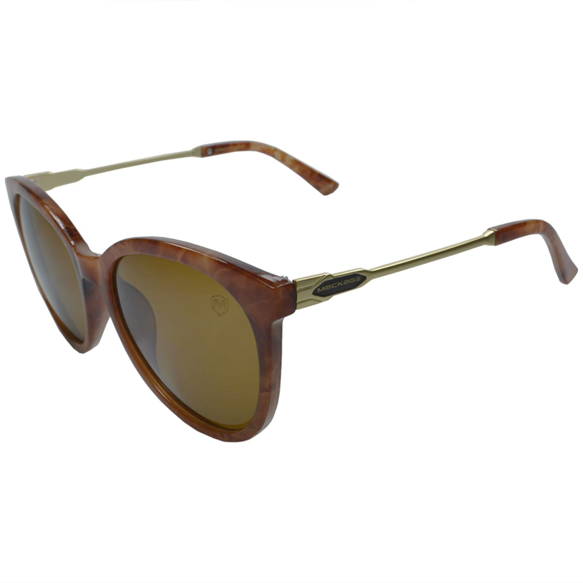 Óculos De Sol Mackage MK9316