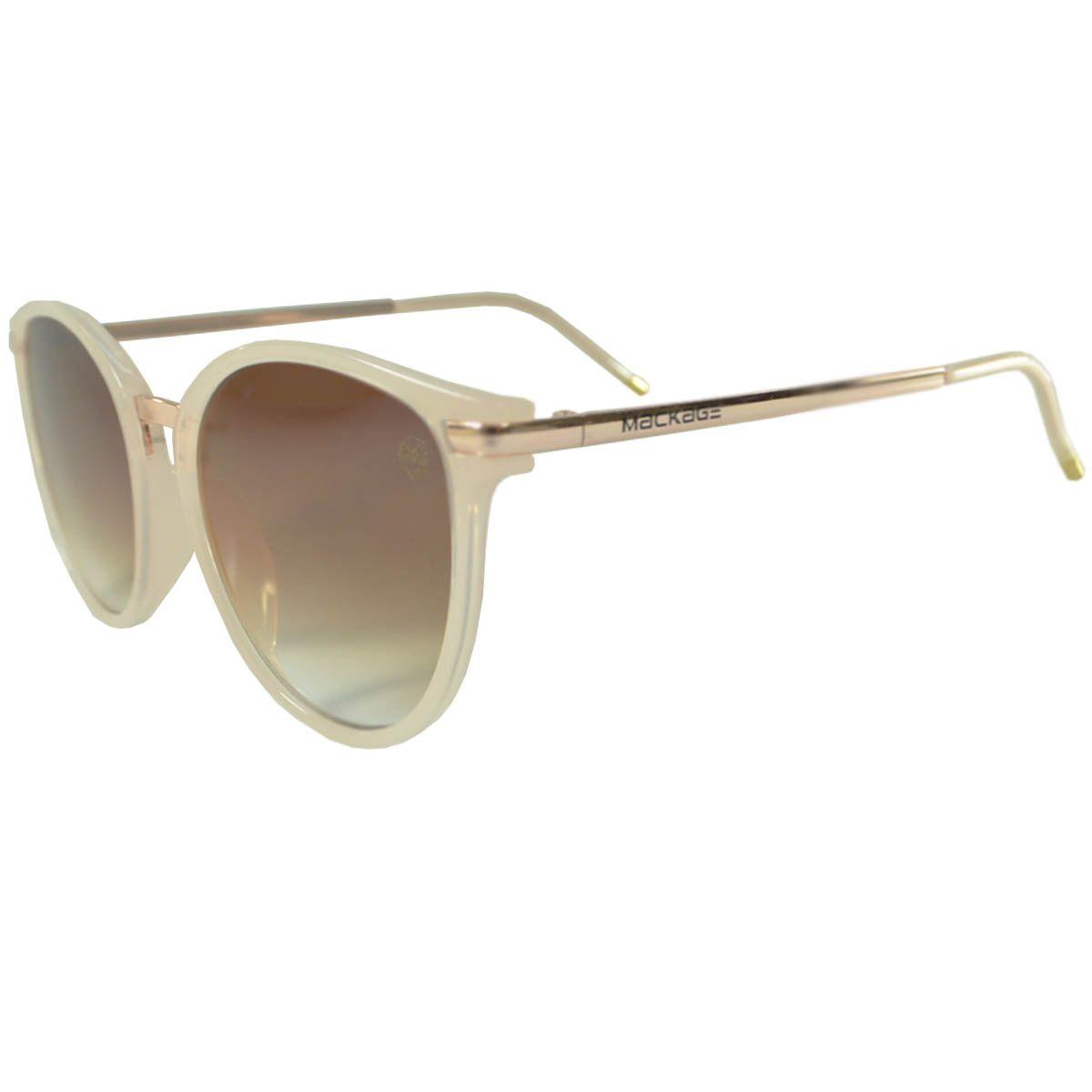 Óculos De Sol Mackage MKG02