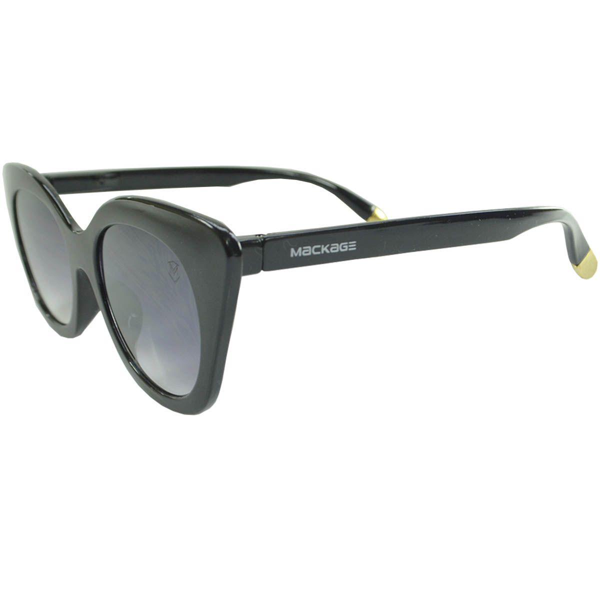 Óculos De Sol Mackage Mkg03