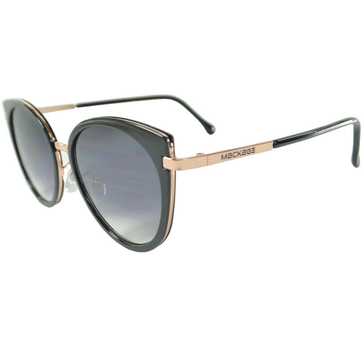 Óculos De Sol Mackage MKG05