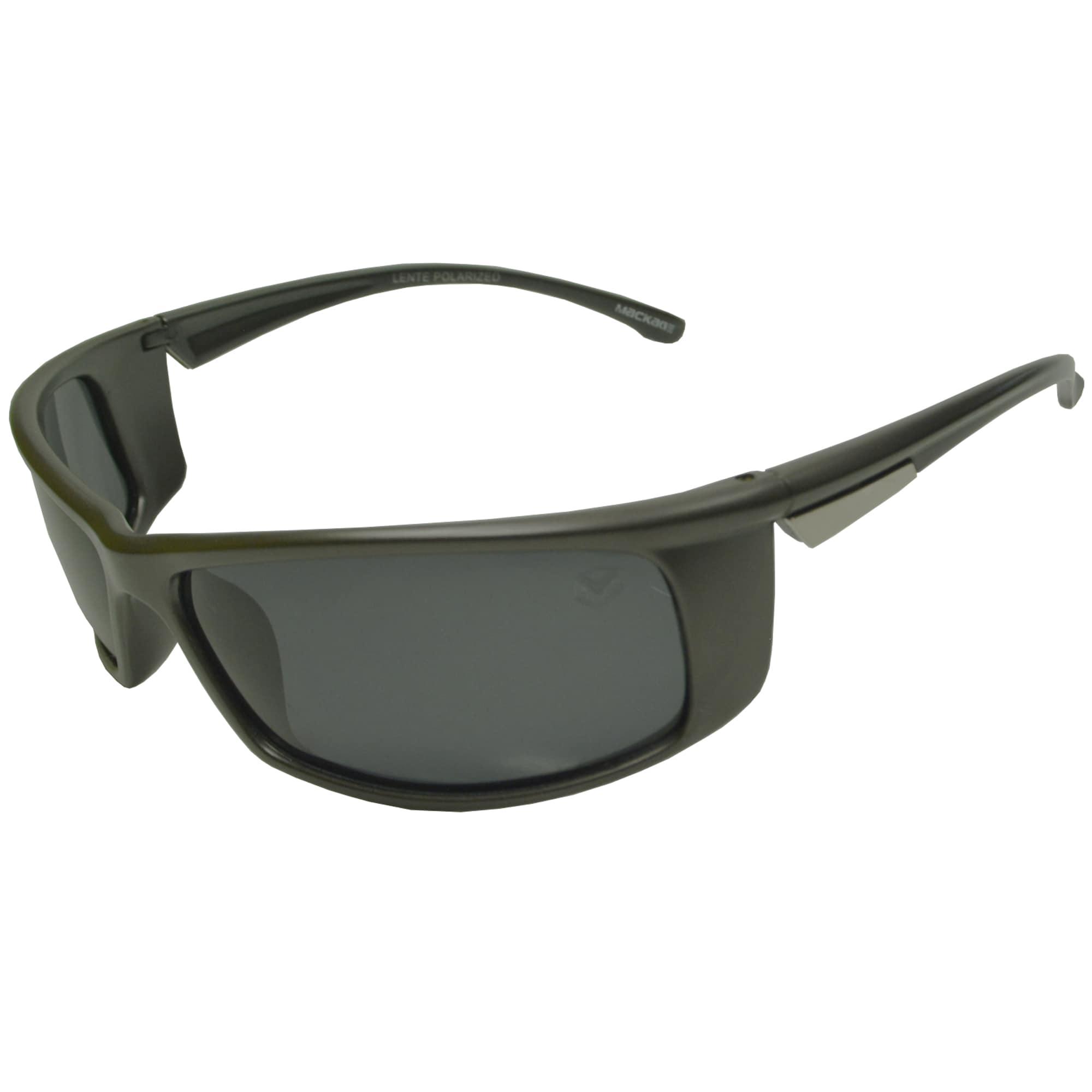 Óculos de Sol Mackage MKP3074 Cinza