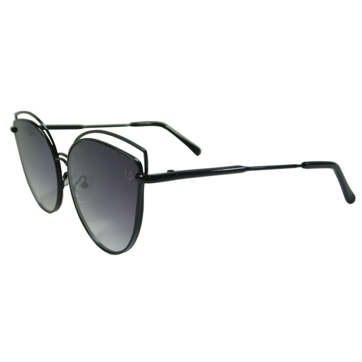 Óculos De Sol Mackage MKW0189