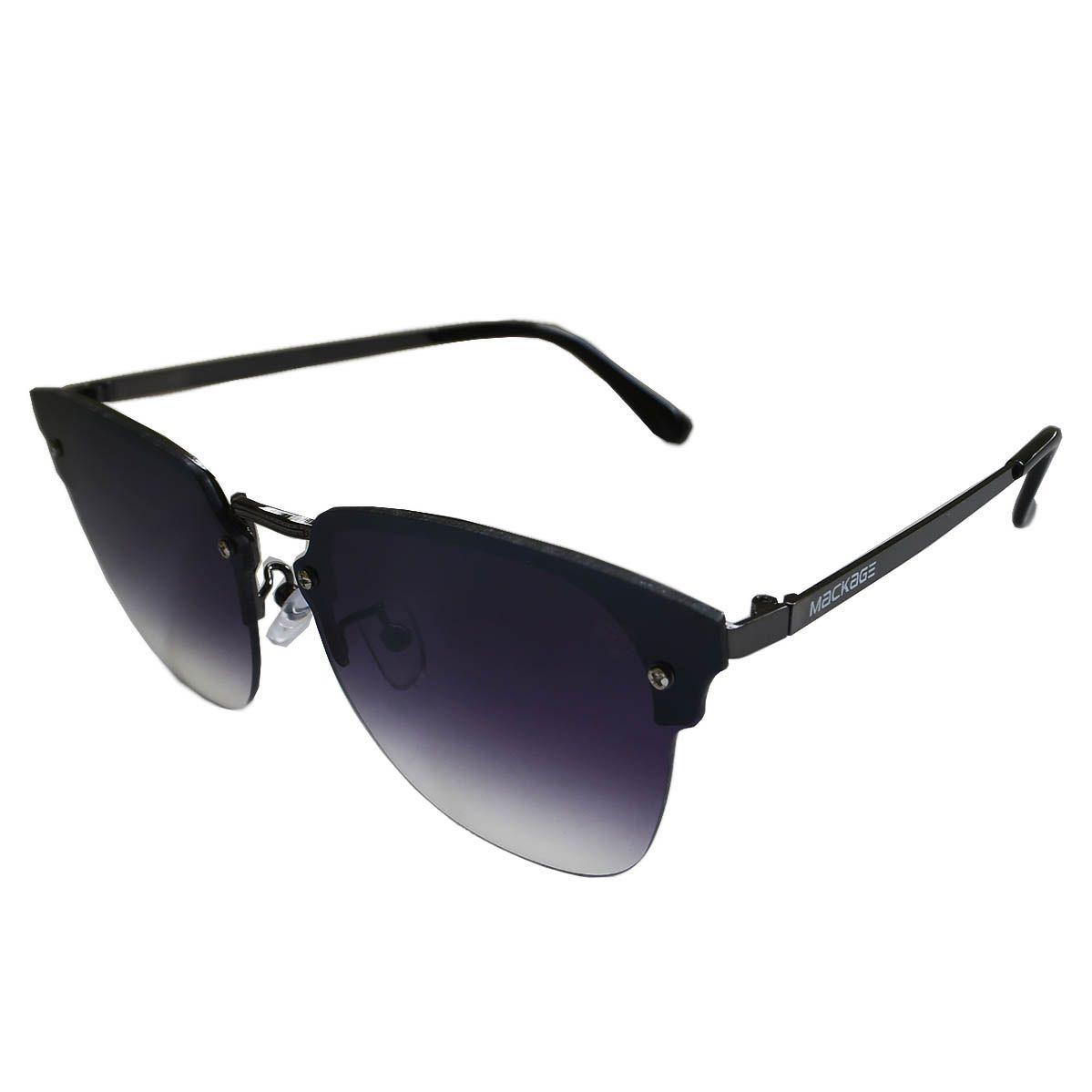 Óculos de Sol Mackage MKW01C