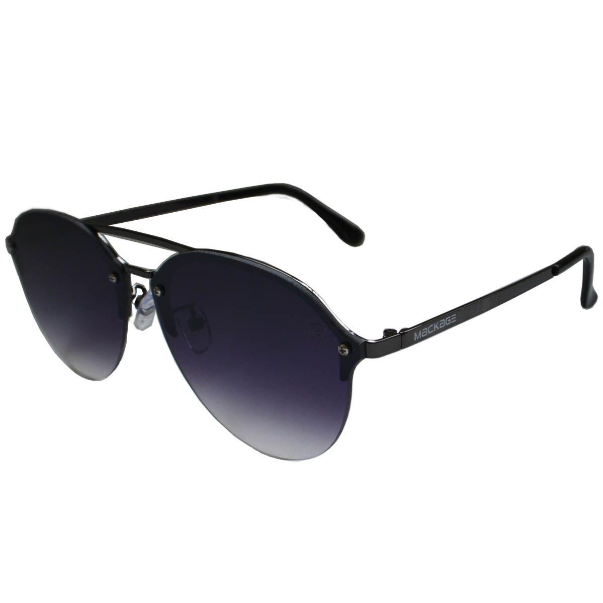 Óculos De Sol Mackage MKW07