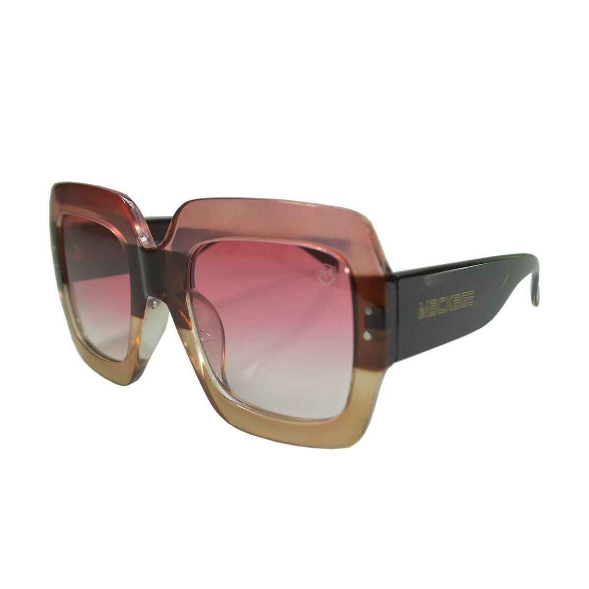 Óculos De Sol Mackage MKW1799