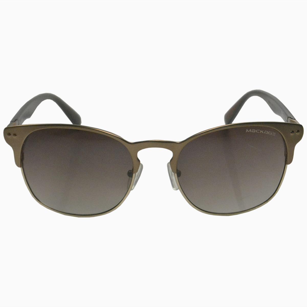 Óculos de Sol Mackage MMK1605.9.3.1 Bronze