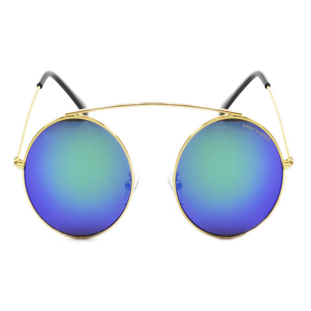 Óculos de Sol Mackage MMK17348