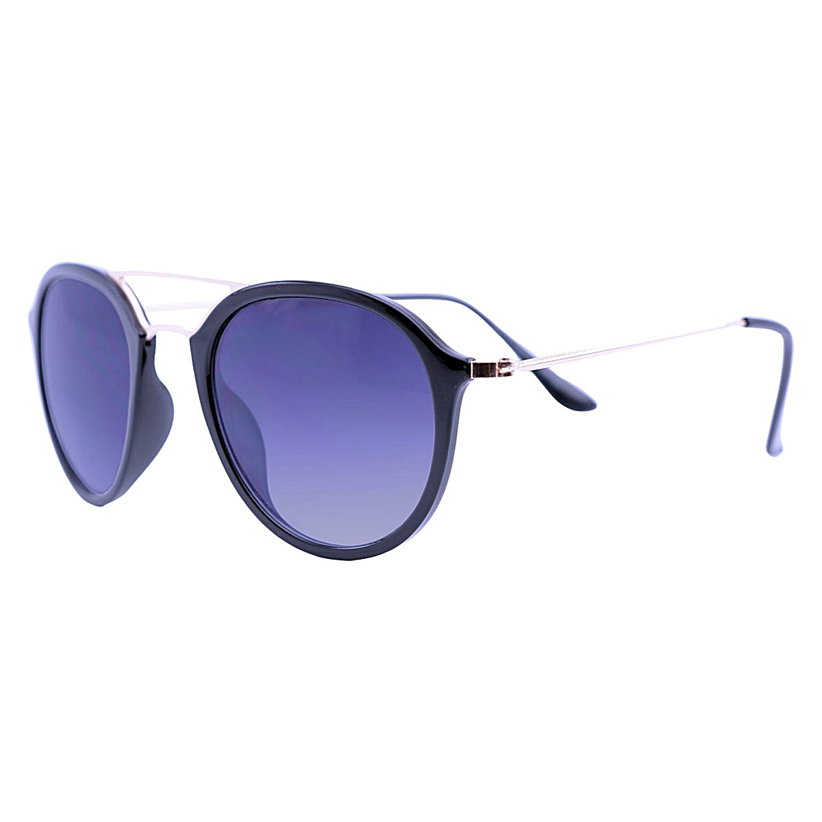 Óculos De Sol Mackage Unisex Acetato Aviator