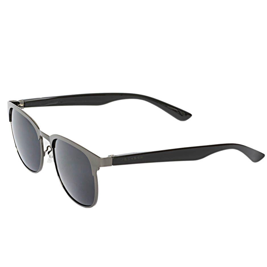 Óculos de Sol Masculino Mackage AMK17387 Grafite