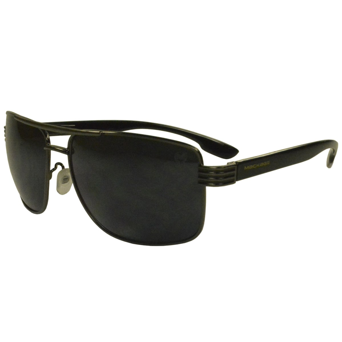 Óculos de Sol MK2207 Preto
