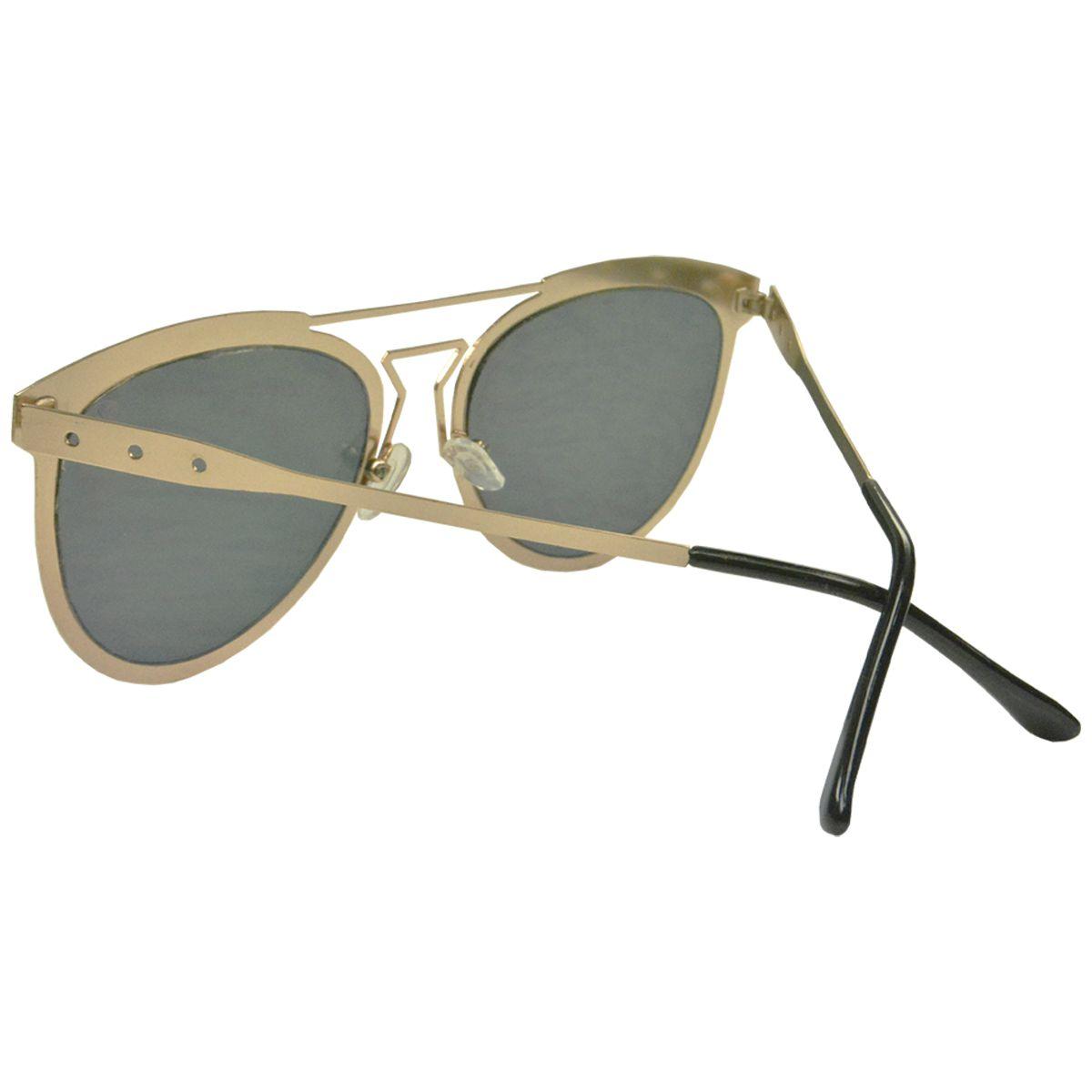 Óculos de Sol MK3018C5MD Dourado Rrosa