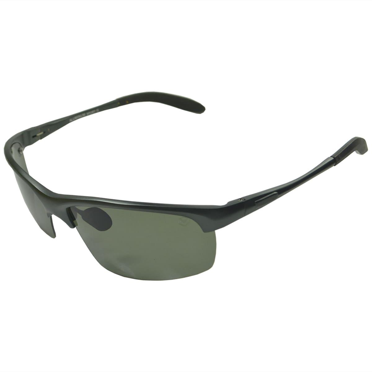 Óculos De Sol Polarizado Mackage Mk3013