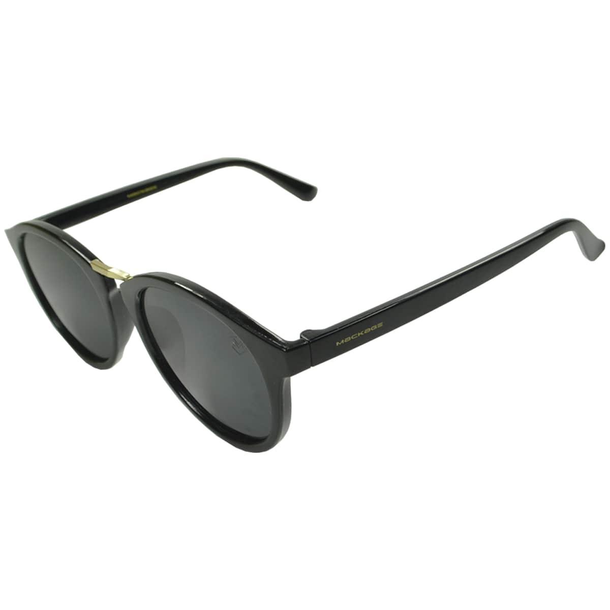 Óculos De Sol Polarizado Mackage Mk617