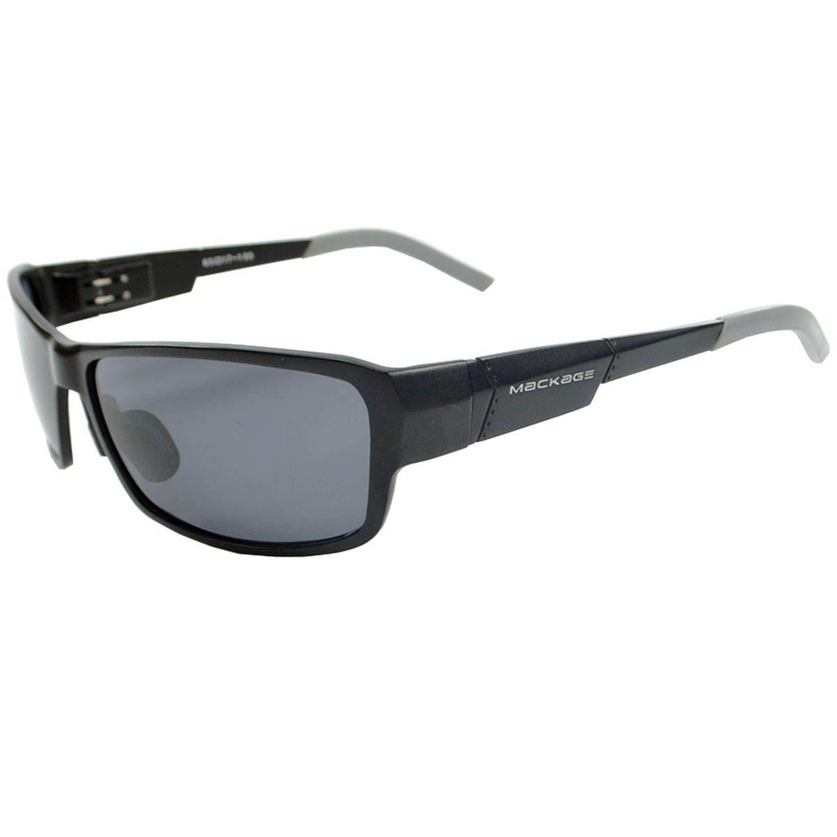 Óculos De Sol Polarizado Mackage MKM-00053