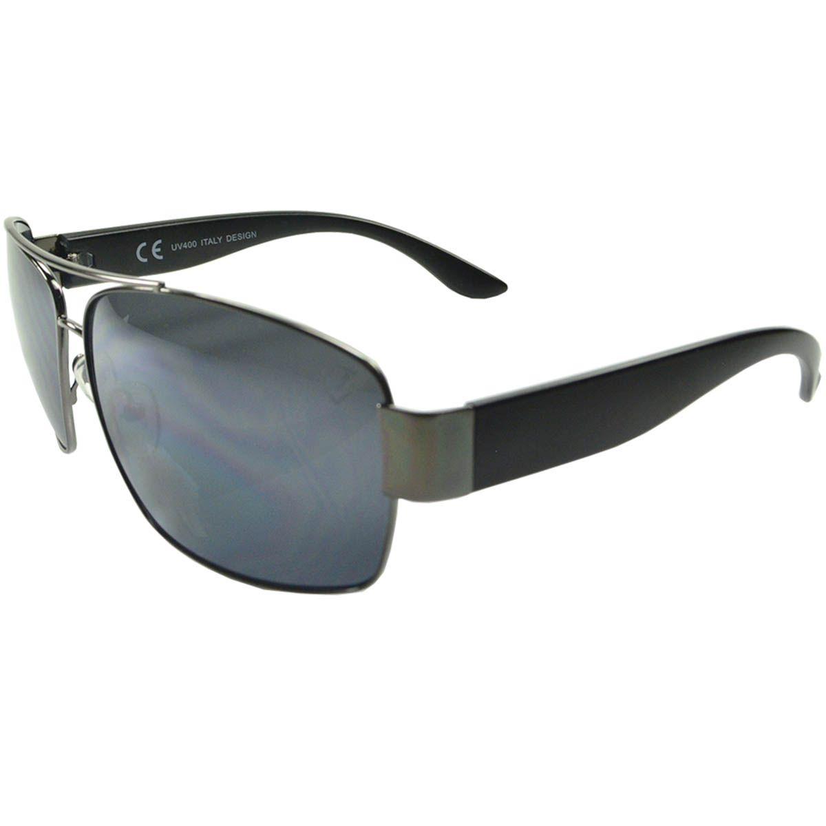 Óculos de Sol Unissex Mackage MK01462