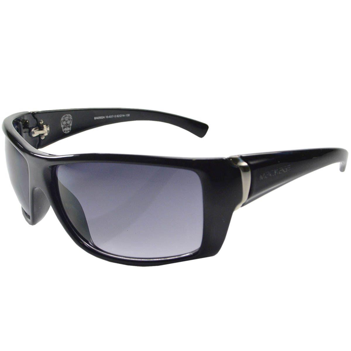 Óculos de Sol Unissex Mackage MK05024